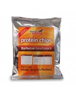 protein-chips-barbecue-geschmack-forever-young