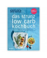 das-strunz-low-carb-kochbuch