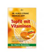 topfit-mit-vitaminen-forever-young-strunz-buch