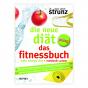 die-neue-diaet-das-fitnessbuch-strunz-buch