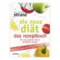 die-neue-diaet-das-rezeptbuch-strunz-buch