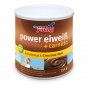 forever-young-power-eiweiss-chocolat-noir-strunz-eiweiss