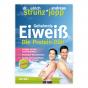 geheimnis-eiweiss-strunz-buch