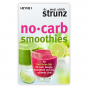 no-carb-smoothies-buch-strunz