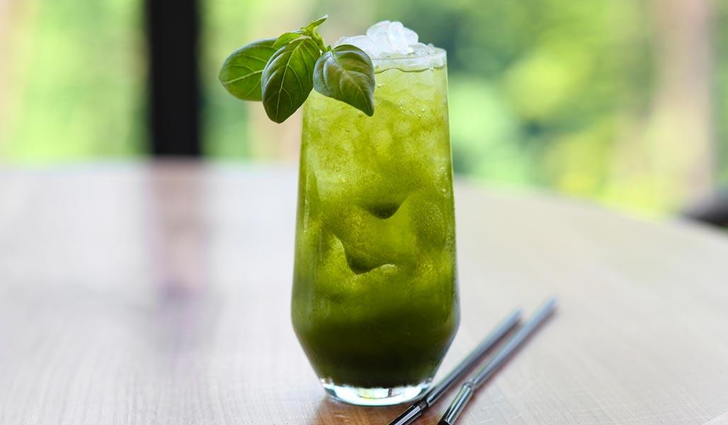 Green-Peace-Matcha-Shake
