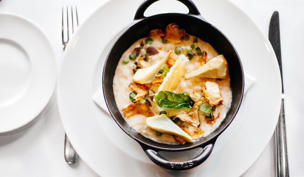 Thai-Tofu-Curry