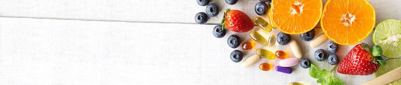 vitamine-strunz-nahrungsergaenzung